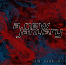 A New January - Self-Medicate